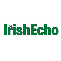 Irish Echo Logo