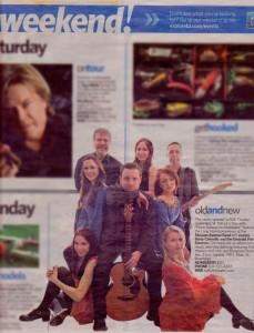 MAB Newsday 3_15_13 1b