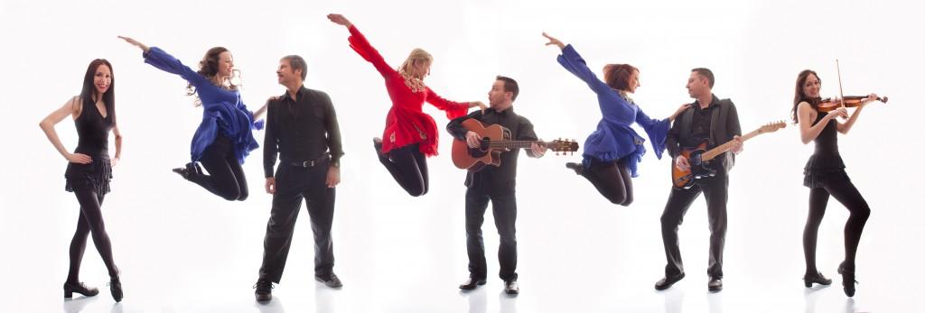 jumping dancers_Mclean