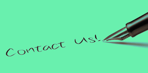 Contact-Us-small