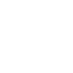 McLean Avenue Band | New York's Most Entertaining