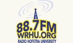 wrhu-fm-logo-240x144